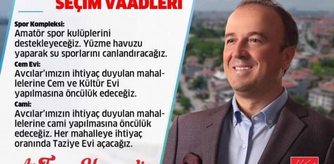 VAATLERAFİŞLERDEKALDI